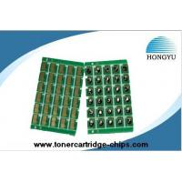 Quality Compatible OPC HP 2605 / CE314 Laser Toner Chip Reset OEM with CE / ROHS wholesale