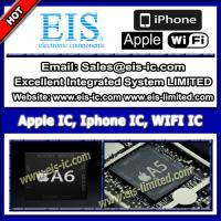 Quality (IPhone 4 power IC) 339S0201 wholesale