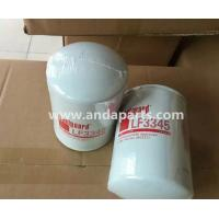 Quality Supplier of Fleetguard Fuel Filter LF3345 For Sell wholesale
