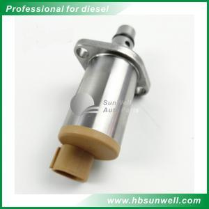 Quality Control Valve 294200-0650 8-98043687-0 for Diesel Engine Parts wholesale
