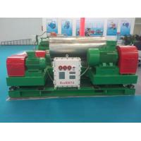 Decanter Centrifuge for oil gas drilling mud fluid waste management,HDD,trenchless system