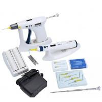 Quality Denjoy Easy GP Dental Root Canal Cordless gutta percha obturation system wholesale