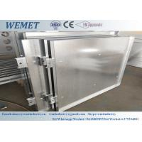Cheap Best selling OEM stainless steel sheet metal fabrication product 0.3mm~ 16.0mm for sale