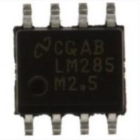 Cheap LM285M-2.5 - NS - QUADRUPLE MOSFET DRIVER - 2570196236@qq.com for sale