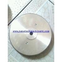 Italian made diamond wheels for Bavelloni PR88,CR1111 and other types