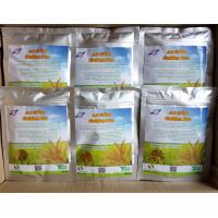 Quality Industrial Weed Control Post Emergent Selective Herbicide Environmentally Friendly Weed Killer wholesale