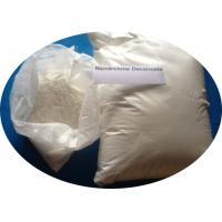 Quality Muscle Building Nandrolone Decanoate 360-70-3 wholesale