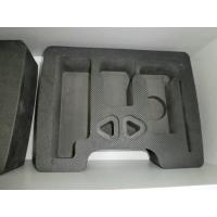 Quality Safe Anti Corrosion Packing Sponge Foam Of Electromagnetic Meter wholesale