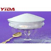 China E470 Calcium Stearate Chemical Food Additives CAS 1592-23-0 C36H70CaO4 on sale