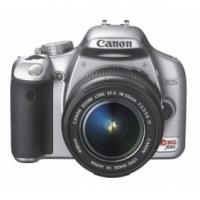 Quality Canon EOS Rebel T3i Digital SLR Camera with Canon EF-S 18-55mm IS II lens wholesale