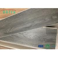 Buy cheap Ultra Durable Pure Spc Flooring Without Expansion / Contraction Rigid Core Vinyl from wholesalers