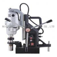 Buy cheap Magnetic Drilling Machine / Processing Machinery product