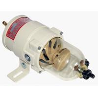 China High performance OEM 500FG 2010pm  2020pm 2020sm Racor Diesel Fuel Filter on sale