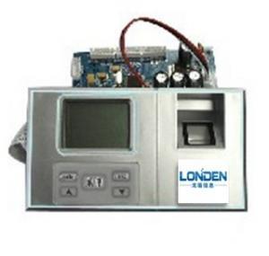 Quality fingerprint technology door lock wholesale