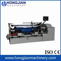 Quality Rotogravure Cylinder Proofing Machine Gravure Printing Cylinder Proofing Machine Gravure Proofing Press wholesale