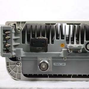 Quality Huawei BTS3900 RRU 3908 wholesale