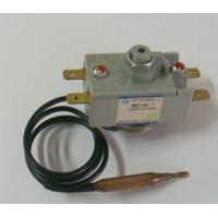Quality Manual Reset Thermostat for Oven wholesale