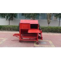 China 5TD series rice and wheat thresher with or without power on sale