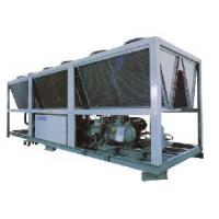 China Air Chiller (screw type) (NWS-120AC) on sale
