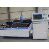 Quality 10KW IPG Fiber Laser Cutting Machine CNC Aluminum Carbon Cutter Acrylic Crytal wholesale