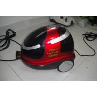 Quality bagless vacuum cleaners and Upright vacuum cleaners and Vacuum cleaners reviews wholesale