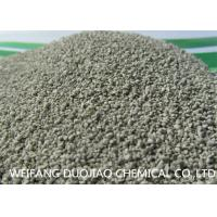 Quality FeSO4 Ferrous Sulfate Salt, Ferrous Sulphate Crystals Insoluble In Ethanol wholesale
