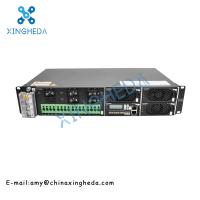 China HUAWEI Olt Rectifier ETP4890-A2 90A AC To DC 48V POWER Converter on sale
