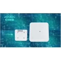 China Internal Wireless Access Point Antenna , Network Access Point System Memory 1024 MB DRAM on sale