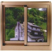 Quality Tempered Glass Window wholesale