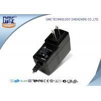 Quality High Power Constant Current LED Driver US Style Plug 0.5A - 1A Current Range wholesale
