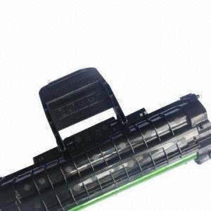 China Hentek Compatible Toner Cartridge for Samsung MLT-D101S/Samsung 101 Toner Cartridge on sale