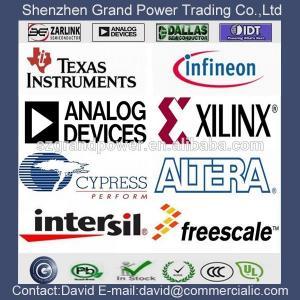 China RF POWER TRANSISTOR ,2SC2879 on sale