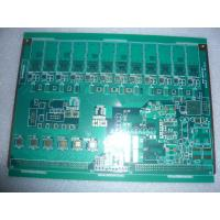 Quality Double-side fr4 CEM-1 HDI Mobilephone assembled board pcb fabrication and assembly wholesale