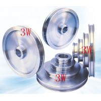 Quality Tower Pulleys In tungsten carbide coated(Size:custom) wholesale
