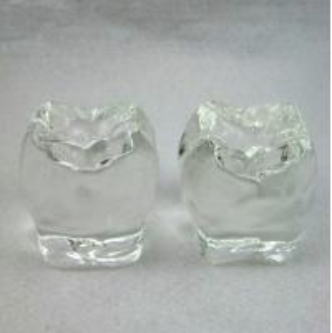 Quality Dental Gift,Teeth Shape Crystal,Dental clicnic promotion gift,Dental Hygiene wholesale