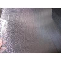 Quality Stainless Steel Wire Mesh,120*110mesh/inch, 4ft *30m (China Manufacturer) wholesale