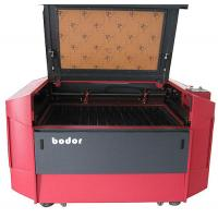 Quality Rotary Laser engraving machine ( CE Certification ) wholesale