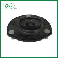 Quality 48603-33021 for Toyota Lexus RX300 MCU10  MCU15 1998-2003 Shock Absorber Strut Mount engine mount wholesale