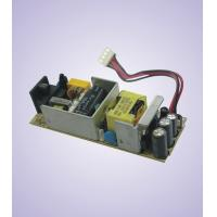 Quality 50W Open Frame Power Supplies wholesale