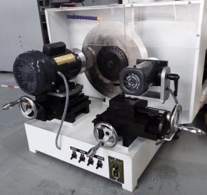 Quality 780mm Circular Blade Grinding Machine wholesale