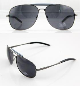 Cheap Vintage Polarized Sunglasses For Glare Reduce , Ladies Sunglasses for sale