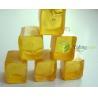 Buy cheap Gum Rosin, Pine rosin,C20H30O2 from wholesalers