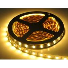 Buy cheap 12V 5050 SMD led strip lights dmx from wholesalers