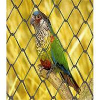 Quality Chain Link Fence wholesale