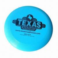 Quality Flying Disc, 9-inch, Suitable for Promotional Gift Purposes wholesale