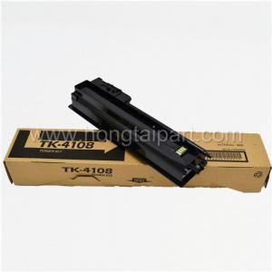 Quality Toner Cartridge Kyocera TASKalfa 1800 1801 2200 2201  TK-4108 Copier Parts wholesale