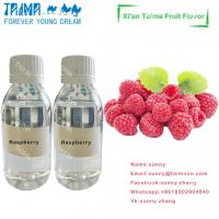 Quality Factory specializing in the production of high quality 1Liter, 500ml, 125ml Grape flavor wholesale