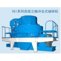 China High Quality Sand Core Making Machine By Professional Manufacturer on sale
