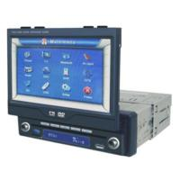 Quality Single Din Car Dvd wholesale