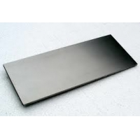 Quality 99.95% Tungsten Alloy Sheet wholesale